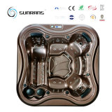 Hot SPA를 가진 최신 Tubs Portable Outdoor Spas