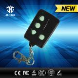 250-440MHz RMC 600 Remocon autodidáctico teledirigido para el abrelatas de la puerta/de la puerta