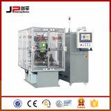 Керамическое автоматическое уравновешивание Correction Machines тормозной шайбы в Hot Sale