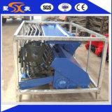 Macchina d'aratura profonda del Pto del trattore con Ce e la certificazione dello SGS