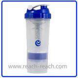 Энергия выпивая пластичную бутылку трасучки (R-S039A)