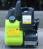 900W携帯用ホンダガソリンデジタルインバーター発電機