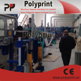 Automatisch Plastic Deksel Thermoforming die Machine (ppbg-350) maakt