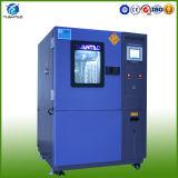 Compartimiento cómodo de la humedad de la temperatura del ambiente de la estabilidad grande de la precisión