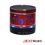 2015 Hete Verkopende Draagbare MiniSpreker Bluetooth