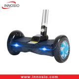 Samsung Movilidad de la batería Dos Ruedas Inteligente Auto Balance / Equilibrio eléctrico Hoverboard