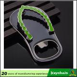 Abrelatas Keychain del deslizador