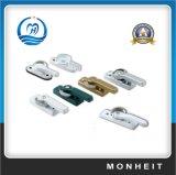 2015 최신 판매 발코니 기계설비 슬라이딩 윈도우 안전 자물쇠