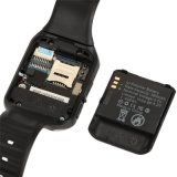 Gv08 SIM Card Smart Watch Mobile Phone para Android