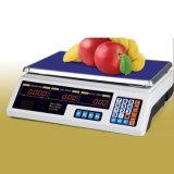 Balance de calcul des prix électroniques (DH-209A)