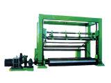 Frame-Tipo máquina de papel de alta velocidade ascendente do rebobinamento