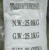 De Rang van het Voedsel van het Pyrofosfaat Tspp - Tetrasodum van het Fosfaat van het Proces van het voedsel - de Rang van het Voedsel van het Pyrofosfaat