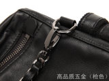 2016 중국 새로운 형식 책가방 /Travel 책가방 또는 도매 (M10600)