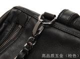 2016 sacs à dos neufs de /Travel de sac à dos de mode/vente en gros de la Chine (M10600)