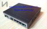 Система Ge доступа Huawei Smartax Ma5671 Gpon/Gepon ONU 4ge Multi-Service