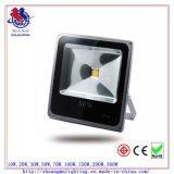 100W COB LED FloodかProject Light/Lamp