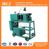 Vergalhão máquina de forjamento com certificado CE (standard)