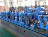 HF Tube Mill für Steel Welding Pipe
