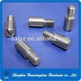 Parafusos de parafusos de aço inoxidável DIN927 DIN427 personalizados