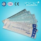 歯科自己のシールの殺菌の袋Kmnsp90260