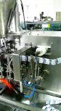 Линия шнура машина упаковки мешка