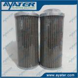 Comparar el elemento filtrante de petróleo para el compresor de aire