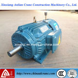 Мотор AC тормоза серии Yej/Ydej электромагнитный