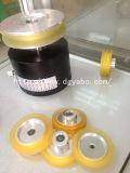 Gomma magnetica dell'ammortizzatore di MTB/unità di gomma attenuante magnetica di tensionamento