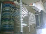 Os moldes gravados/Sequin morrem/moldes do Sequin/máquina perfuração do Sequin