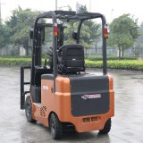 2.0ton Loading Capacity Electric 3 Point Hitch Forklift (CPD20E)