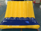 2016新しいDesign Inflatable Water ObstacleかInflatable Water Game (RB32021)