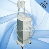 Système de rajeunissement de peau d'épilation d'IPL/Elight proposé par usine dans la vente chaude (A7)