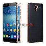 """5.0 """" pollici più poco costoso 4G FDD Android5.1 Smartphone con Ce e RoHS (N5 più)"""