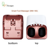 전자 3D Shiatsu Kneading Full Wrap Foot Massager