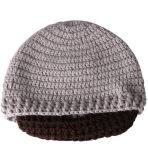 Выдвиженческой изготовленный на заказ связанные верхней частью шлемы бороды