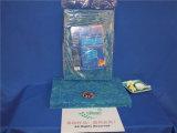 Материал фильтра аквариума для бассеина рыб
