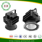 5 Years Waranty LED Luminaire를 가진 IP65 300W/400W/500W LED High Bay Light