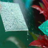 Ранг тисненый лист поликарбоната
