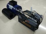 Sensor/transmissor/transdutor dinâmicos do torque de 500 N.M