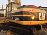 猫320b Used Excavator Caterpillar 320bl