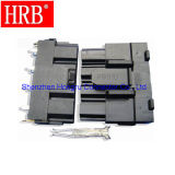 10,0 mm Pitch Schwere Steckverbinder für Leiterplattenbestückung