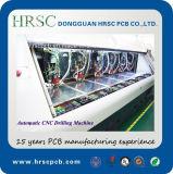 Machine, machines de bourrage, machine de scellage, machine à emballer de nourriture, usine de carte de la machine PCBA de nourriture