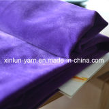 Poliester 100% de la impresión del aerosol que se reúne las telas para el sofá/los muebles/la cortina/la ropa