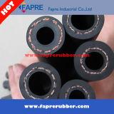 2016 Qualität Rubber Hydraulic Hose (SAE 100R17)