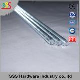 China-Hersteller DIN975 verzinkte verlegte Rod M8 für Verkauf
