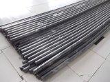 Alta manguera de la Corrosión-Resistencia para la mina de carbón (SDH-005)