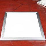 Ra85 90lm/W 36W 60*60cm Square LED Panel Light