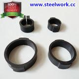 Обнаруживающ местонахождение кольцо располагая кольцо для двери штарки ролика (серии) Accessorry (SS-25)