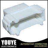 Разъём-розетка Molex виллиса автомобиля 15 Pin электронное автоматическое от Youye электронного