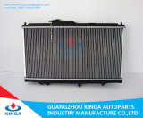 Motor do radiador que refrigera para Honda Accord '94-98 CD4 Mt 19010-PAA-A01 19010-POF-J01/J02